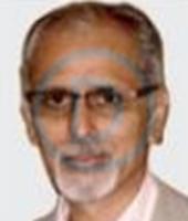Dr. Suhas Haldipurkar - Ophthalmology