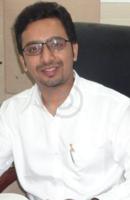 Dr. Nikhil Kulkarni - Homeopathy