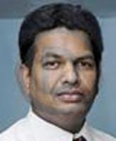 Dr. Bahar Kulkarni - Gastroenterology, General Surgery