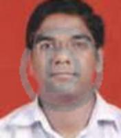 Dr. Keyur Mahajan - Paediatrics