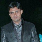 Dr. Sachin Patil - Nephrology