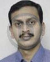 Dr. Shreepad M. Bhat - Internal Medicine