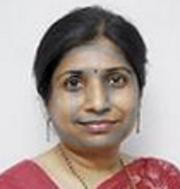 Dr. Mangala Wani - Obstetrics and Gynaecology