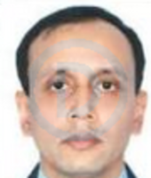 Dr. Aniket Gadre - Cardiology