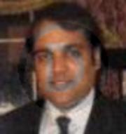 Dr. Ajit Kolatkar - Ayurveda