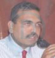 Dr. Anand Barve - Ayurveda