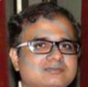 Dr. Vineet Swami - Orthodontics, Dental Surgery