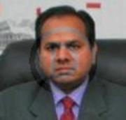 Dr. Sunil Agarwal - Cardiology