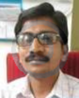 Dr. Ravindra Khetre - Paediatrics