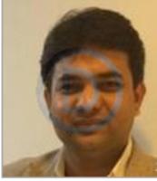 Dr. Amit Bhasme - Homeopathy