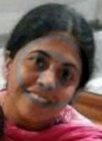 Dr. Nilima Kharade - ENT