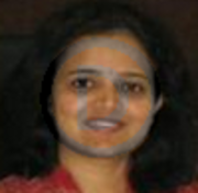 Dr. Ashwini Margale - Obstetrics and Gynaecology