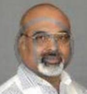 Dr. Avinash Kulkarni - Internal Medicine