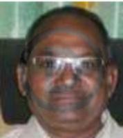 Dr. Arvind D. Mahajan - Homeopathy