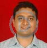 Dr. Darshan Sonawane - Orthopaedics