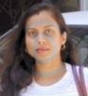 Dr. Meshram Kalyani - Obstetrics and Gynaecology