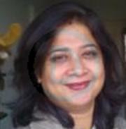 Dr. Rupali Gulavani - ENT