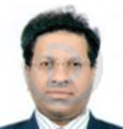 Dr. Kiran Kurtkoti - Obstetrics and Gynaecology