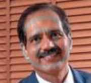 Dr. Nitin Patki - Cardiology
