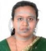 Dr. Ashwini Joglekhar - Ayurveda