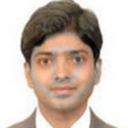Dr. Parag Rote - Obstetrics and Gynaecology