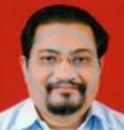 Dr. Pradip Chopade - Orthopaedics