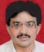 Dr. Arvind Verma - Orthopaedics
