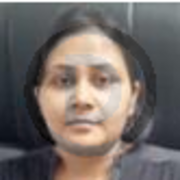 Dr. Pranami Mehta - Paediatrics