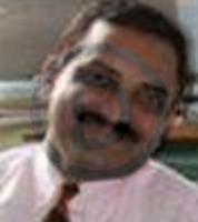 Dr. Sanjay J. Pawar - Neuro Surgery