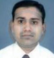 Dr. Rahul Shinde - Orthopaedics