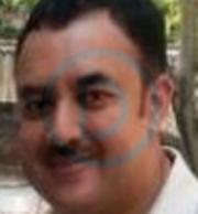 Dr. Rajendra Latkar - Orthopaedics