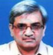 Dr. Sandeep Chandorkar - Internal Medicine