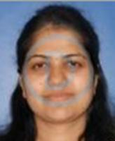 Dr. Sarika Sonawane - ENT