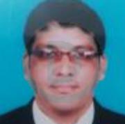 Dr. Ashfaque Khan - Unani