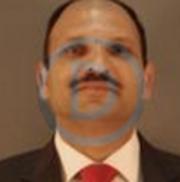 Dr. Utkrant Kurlekar - General Surgery
