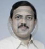 Dr. Shripad Gokhale - Anaesthesiology
