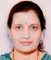 Dr. Anupama Patki - Paediatrics