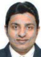 Dr. Ketan Jathar - Ophthalmology