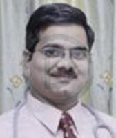 Dr. Sanjay Natu - Paediatrics