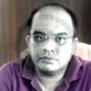 Dr. Baiju Nair - Ayurveda