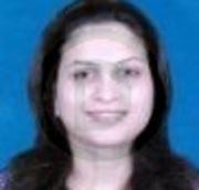 Dr. Anisha Yadav - Physiotherapy