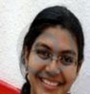 Dr. Geeta Choudhari - Homeopathy