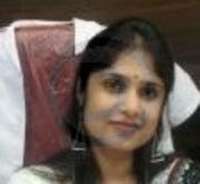 Dr. Apeksha Tapadia - Obstetrics and Gynaecology