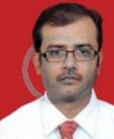 Dr. Girish Kirad - Physician