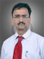 Dr. Anand Alurkar - Neurology