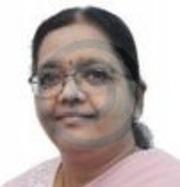 Dr. Archana Sanatkumar Kher - Paediatrics