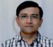 Dr. Arvind Patil - Internal Medicine