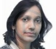 Dr. Bhavana Mangal - Obstetrics and Gynaecology