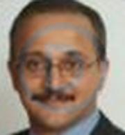 Dr. Paresh Kale - Cosmetic Dentistry, Dental Surgery, Prosthodontics