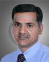 Dr. Ashish Khanijo -